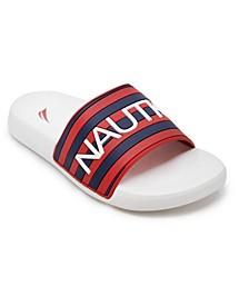 Bryanna Women's Sandal Slide