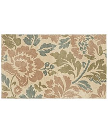 """Milady 20"""" x 32"""" Accent Rug"""