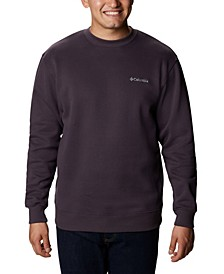 Men's Hart Mountain II Fleece Sweatshirt