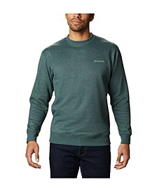 Men's Hart Mountain II Fleece Sweatshirt
