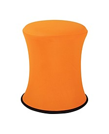"""Active Height Office Stool 18""""-26"""""""
