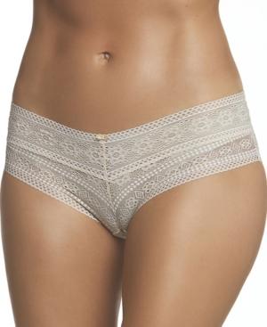 Women's Plus Size Tessa Lace Brief