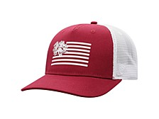 South Carolina Gamecocks Here Trucker Cap
