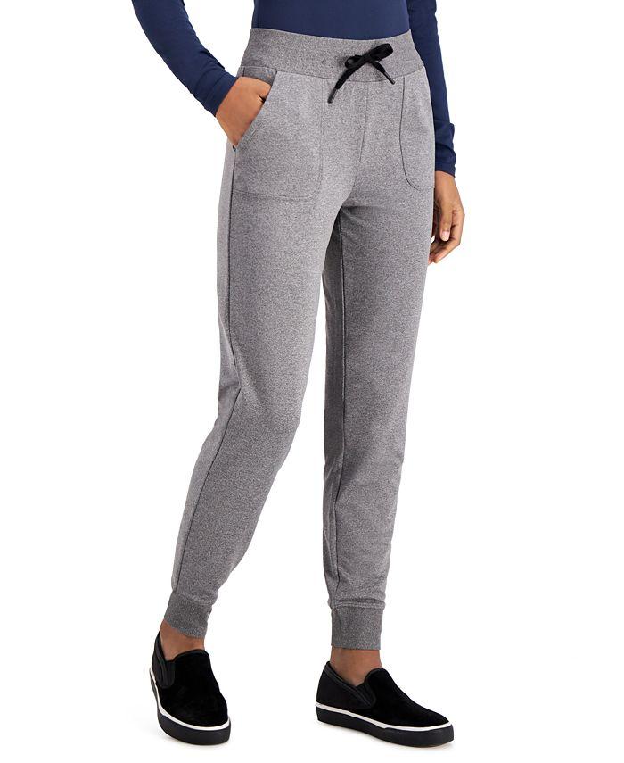 32 Degrees - Knit Jogger Pants