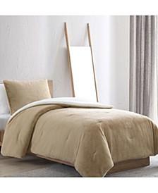 Shannon 2pc Twin Comforter Set