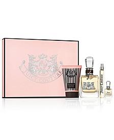 Eau de Parfum 4-Pc. Gift Set