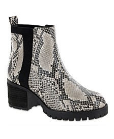 Women's Colten Chelsea Boots