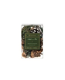 The Smell of Tree Mini Decorative Box