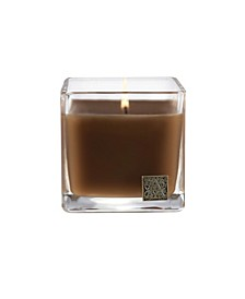 Cinnamon Cider Cube Candle