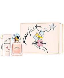 3-Pc. Perfect Eau de Parfum Gift Set