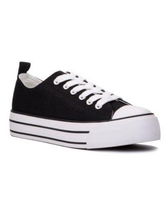 Women's Kaliko Sneakers