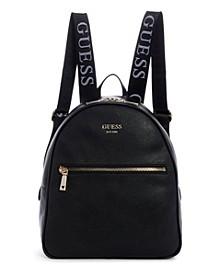 Vikky Backpack