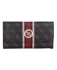 Jensen Multi Clutch Wallet
