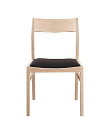 Kenton Dining Chair, Set of 2