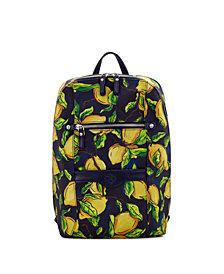 Patricia Nash Pontori Backpack