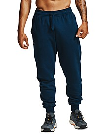 Men's Rival Fleece Joggers