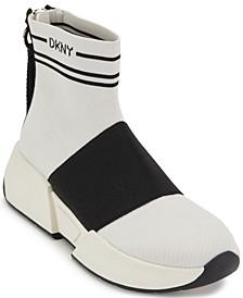 Marini Sneakers