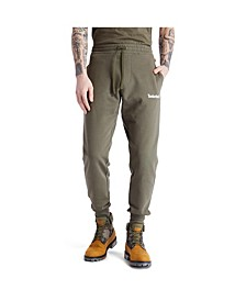 Mens Core Tree Logo Sweatpant