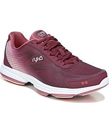 Women's Core Devotion Plus 2 Walking Shoes