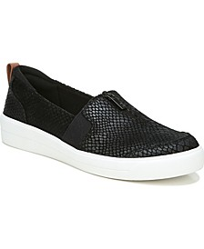 Women's Value Vivvi Slip-On Shoes
