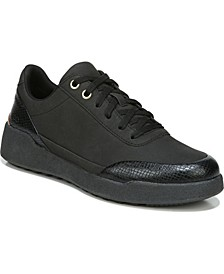 Women's Core Paola Walking Shoes