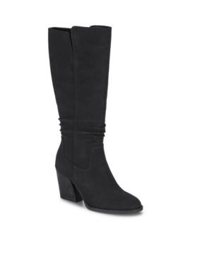 Lilly Tall Shaft Women's Boot Women's Shoes
