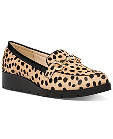 Lalita Loafers