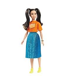 Fashionistas™ Doll #145