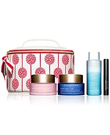5-Pc. Multi Active Luxury Collection
