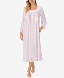 ECOVERO™ Ballet Nightgown