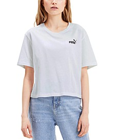 Women's Amplified Cotton T-Shirt