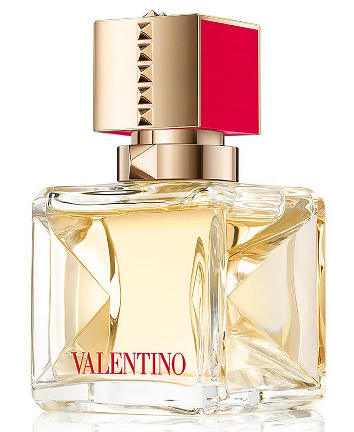 Valentino - Voce Viva Eau de Parfum Collection