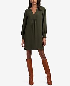 Theda Mini Dress