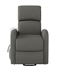 ProLounger Modern Power Recline and Lift Chair