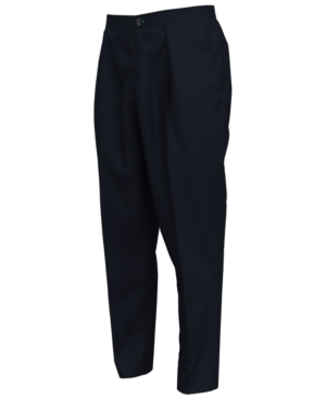 Tommy Hilfiger Men's Iconic Re-Issue Classic-Fit Stretch Chino Pants