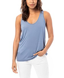 Slinky Jersey Women's Tank Top