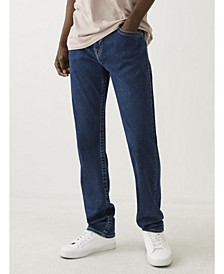 Men's Geno Slim Fit Jeans