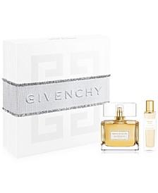 2-Pc. Dahlia Divin Eau de Parfum Gift Set