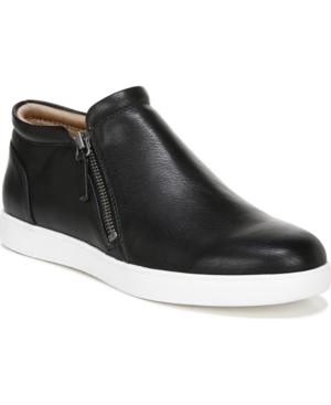 Eden Sneakers Women's Shoes