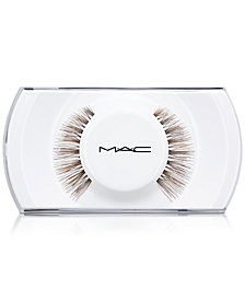 MAC 36 Dreamgirl Lash