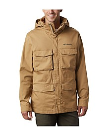 Men's Tummil Pines Field Jacket