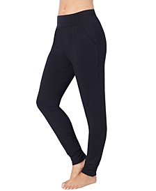 Softwear With Stretch High-Waist Jogger Pants
