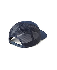 Men's Headquarters Trucker Hat