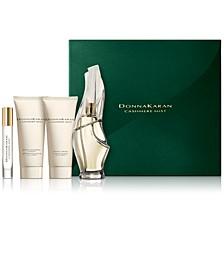 4-Pc. Cashmere Mist Essentials Gift Set