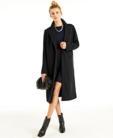 CULPOS X INC Knit Coat, Created for Macy's