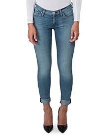 Tally Skinny Jeans