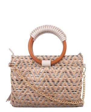Celine-Dion-Collection-Womens-Piacevole-Crossbody-Bag