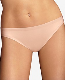 Comfort Devotion Bikini Underwear 40046