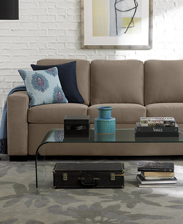 Alaina Sofa Bed Living Room Furniture Sets Pieces