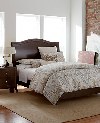 nason bedroom furniture collection furniture macy 39 s